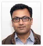 Dr. Ahtesham Khan